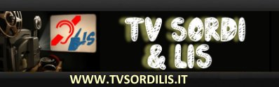 Tv Sordi & Lis