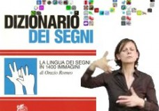APP (Android, Store, IPhone, Apple MAC e IPad) – Segni in movimento (LIS)