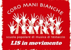LIS in movimento