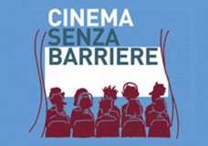 Casa del Cinema – Cinema senza barriere